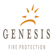 Stay Secure with Effective Fire Protection Services